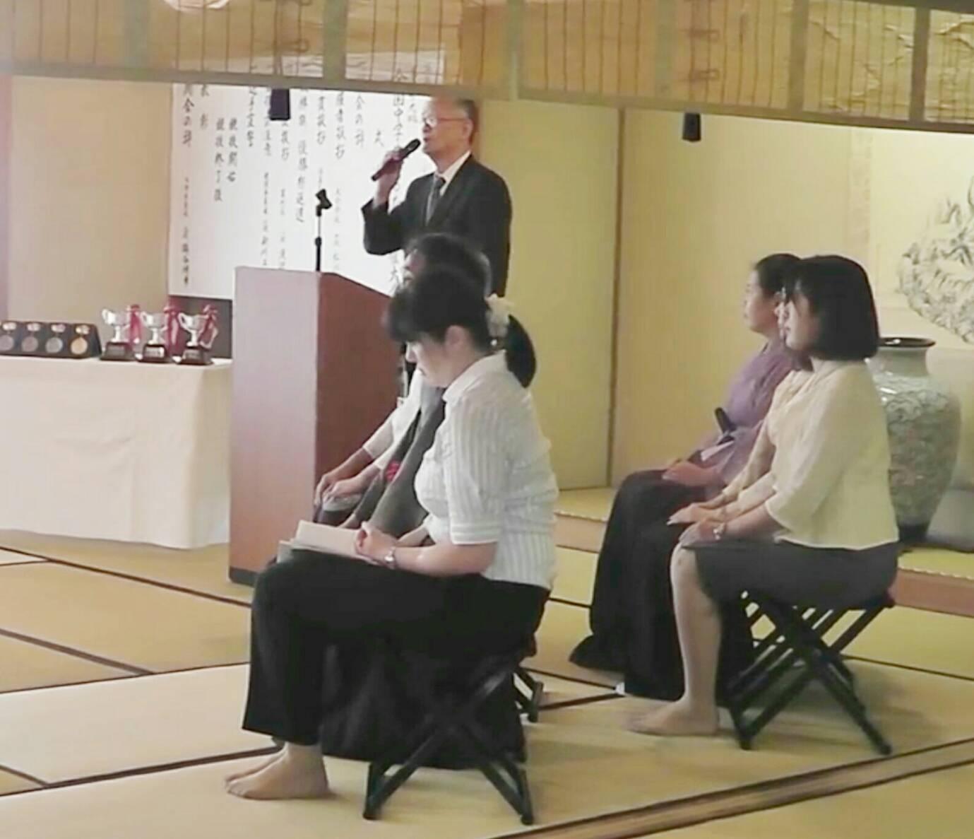 九州 かるた 協会